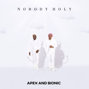 Apex & Bionic – Why