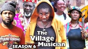 The Village Musician Season 6