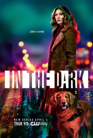 In the Dark 2019 Season 02 (TV Series)
