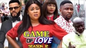 Game Of Love Season 12
