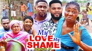 My Love My Shame Season 9