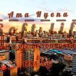 Ama Hyena – Soft life ft R.Dee De Youngstar sa & Lzrs sa