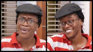 Maraji – African Dads In Private VS In Public  (Comedy Video)