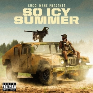 Gucci Mane Ft. 21 Savage & Young Nudy – Nasty