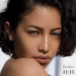 Rowlene – Omari's Interlude Ft. Omari Hardwick
