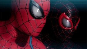Spider-Man 2 Game Will Be a 'Little Darker,' According To Marvel