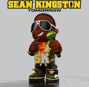 Sean Kingston – Why U Wanna Go