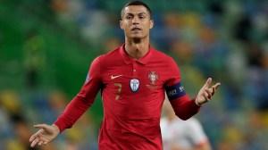 Portugal 0 -  0 Spain (Friendlies) Highlights