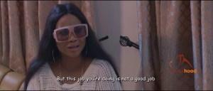 Asa Part 2 (2021 Yoruba Movie)
