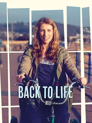 Back to Life S02 E06