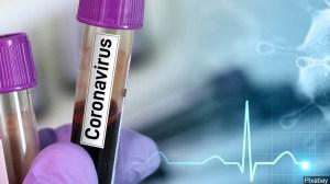 Coronavirus cases in Nigeria now 81 as disease spreads to Enugu