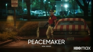 HBO Max Drops First Look at Peacemaker, Sex and the City Revival & More