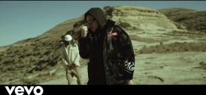 AKA – Energy ft. Gemini Major (Video)