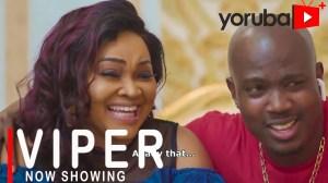 Viper (2021 Yoruba Movie)