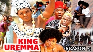 King Urema Season 5