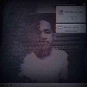 Deejay Vdot – More Fire (Vigro Deep Type beats)