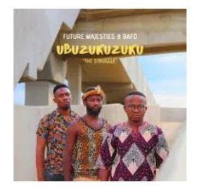 Future Majesties – Izinyembezi (Intro)