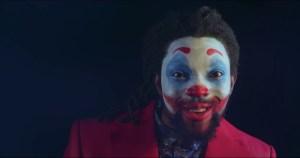 Jay Rox – Pala Ba Nda Ft. Tommy D, Bobby East (Music Video)