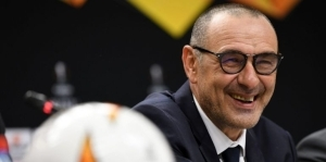 Tottenham the most likely destination for former Premier League boss as Arsenal also touted as a possibility