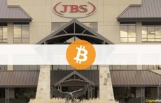 World's Largest Meat Producer JBS Pays $11M in Bitcoin to Ransomware Hackers