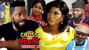 Cross My Heart Season 4