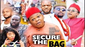 Secure The Bag Season 6