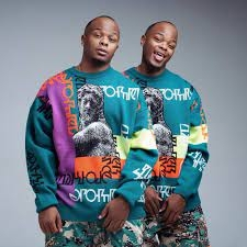 Major league Djz – Risk ft Abidoza Kelvin Momo