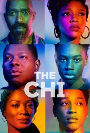 The Chi S04E03