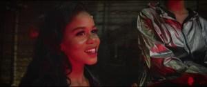 Blaklez – Lepara (Music Video)