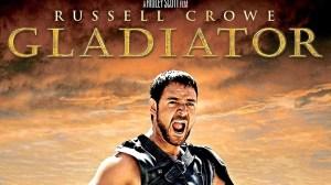 Ridley Scott confirms second instalment of Gladiator