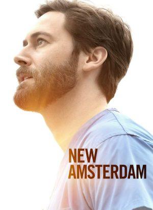 New Amsterdam 2018 S03E12