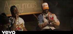 Benny the Butcher & Harry Fraud - Plug Talk Ft. 2 Chainz (Video)