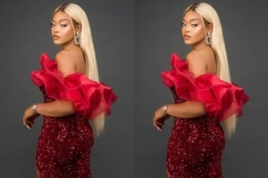 'Enough With The Beauty Comparism' – BBNaija's Lilo Tells Fans