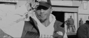 Quickfass Cass ft. Emtee, PRO – Soudy Soudy II (Video)