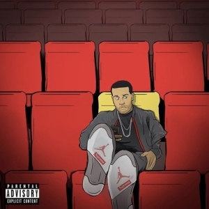 JR Writer - I Really Rap Too (Album)