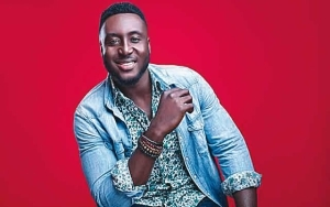 October 20th 2020 Happened, Lives Were Lost. No Amount of Denials, Propaganda and Publicity Stunts Will Change That - Singer, Djinee