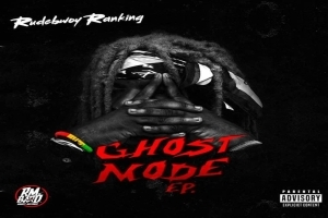 Rudebwoy Ranking – Watch Yah Self