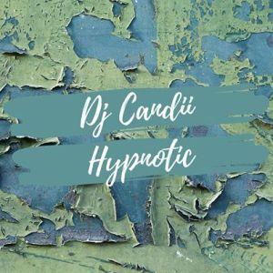 Dj Candii – Hypnotic