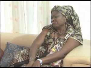 Extended Family Episode 1 [1st Quarter](Bovi Ugboma)