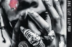 ASAP Rocky - M'S Ft. Lil Wayne