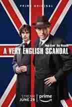 A Very English Scandal SEASON 1