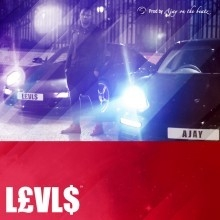 Ajay - Levels