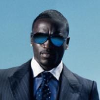 Akon - Whole Lot (Remix) Ft Solo Lucci