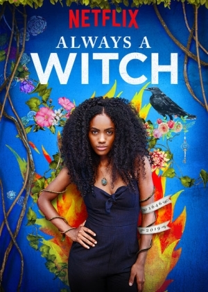 Always a Witch Season 1 Episode 10