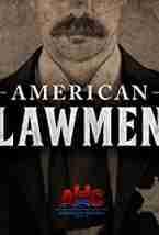 American Lawmen