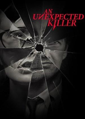 An Unexpected Killer S01E06 – New Mexico Massacre