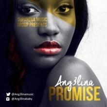 Ang3lina - Promise