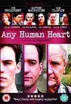 Any Human Heart SEASON 1