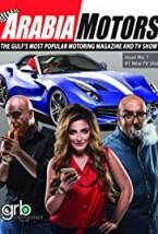Arabia Motors SEASON 1