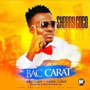 Bac Carat - Sherry Coco